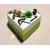 BN65B-au-coeur-des-arts-boîte de naissance bebe garçon robin des bois