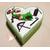 BN65-au-coeur-des-arts-boîte de naissance bebe garçon robin des bois
