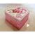 BN64B-au-coeur-des-arts-boîte de naissance bebe fille