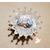 CD12-au-coeur-des-arts-couronne boîte à dragées bebe garçon fimo