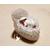 CD30-au-coeur-des-arts-couffin boîte à dragées bebe garçon fimo