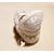 CD29B-au-coeur-des-arts-couffin boîte à dragées bebe garçon et son ours fimo