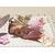 BM47C-au-coeur-des-arts-Boite à musique bébé fille fée clochette