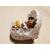 CD33-au-coeur-des-arts-couffin boîte à dragées bebe fille fimo