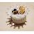 CD35-au-coeur-des-arts-couffin boîte à dragées bebe fille fimo