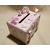 U54B-au-coeur-des-arts-Urne bapteme bébé fille