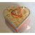 Boîte de naissance pêche et vanille - au coeur des arts2
