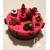 18-Boîte à gâteaux choco framboise - au coeur des arts2