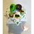 12b-Sucrier pistache choco macarons- au coeur des arts