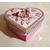26-Boîte de naissance rose et blanche- au coeur des arts