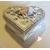 33B-Boîte de naissance grise et blancle - au coeur des arts