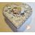 33-Boîte de naissance grise et blancle - au coeur des arts