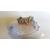 Veilleuse galet marin- au coeur des arts2