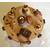 27B-Boîte à gâteaux ou dosettes chocolat café- au coeur des arts