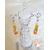 39-Boucles d'oreilles perle polaris argent- au coeur des arts