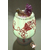 41B-Lampe Veilleuse bébé fille Ballerine