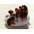 52-Veilleuse galet lumineux bébé fille danseuse espagnole - au coeur des arts