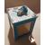 2B-2-Cadre photo rotatif bébé fille- au coeur des arts