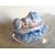 1B-Marque place bébé garçon baptème