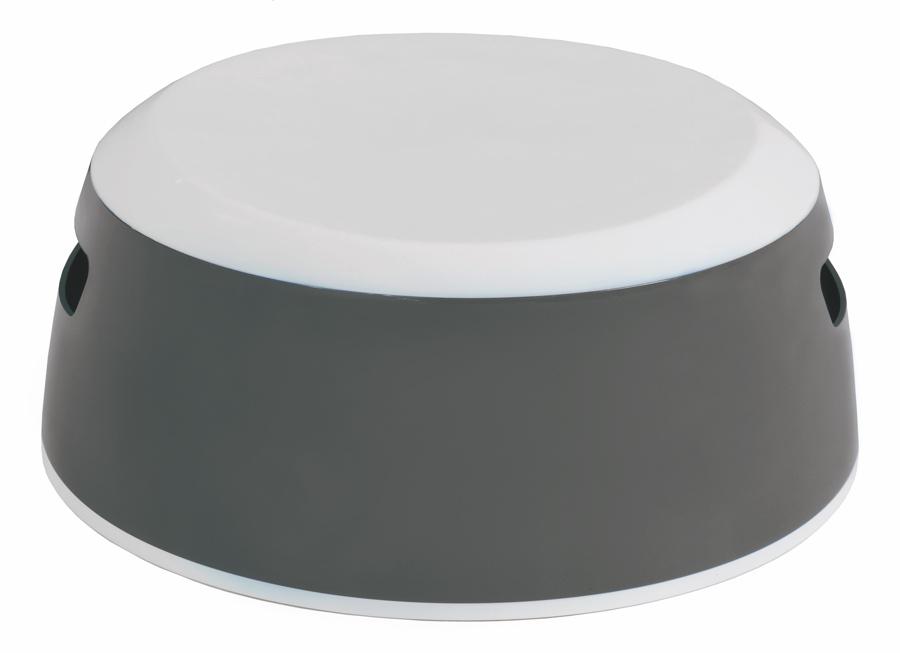 marche pied enfant stable gris fonc equipement bain douche. Black Bedroom Furniture Sets. Home Design Ideas