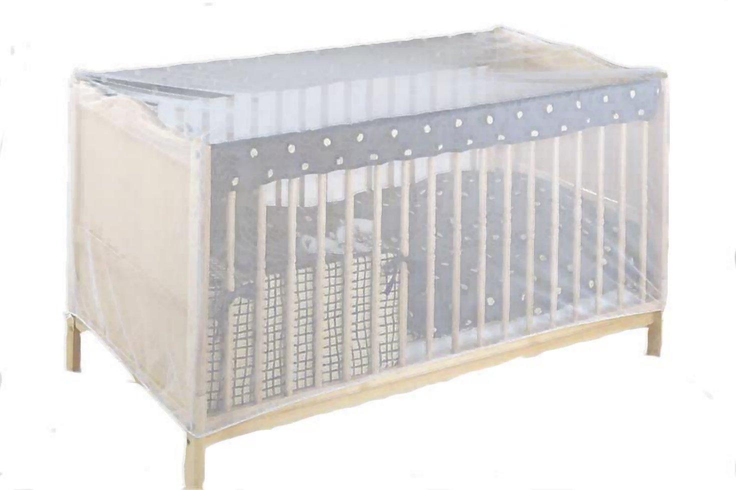 moustiquaire pour lit b b s curit du couchage. Black Bedroom Furniture Sets. Home Design Ideas