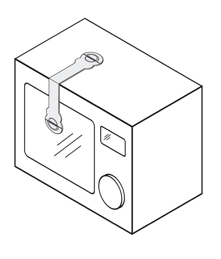 ... multi-usages-blanc-securite-enfant-plan-exemple-four-yapa-ca-021.jpeg