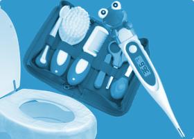 hygiene et soin