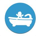 Sécurité bain et douche