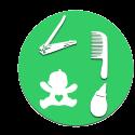 Accessoires hygiene et soin de bébé