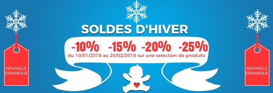 Soldes Hivers 2018 Garalabosse