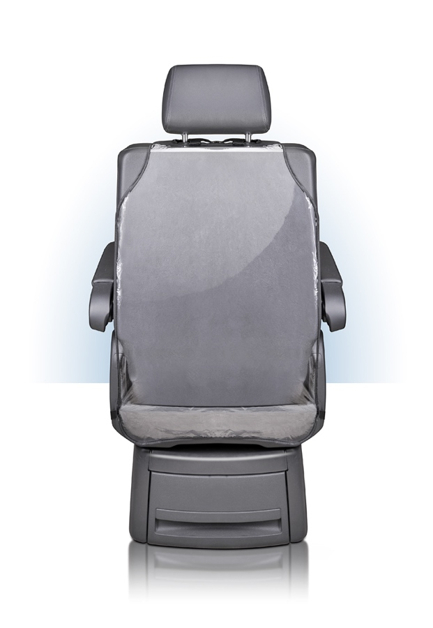 protection dossier si ge voiture accessoires confort s curit. Black Bedroom Furniture Sets. Home Design Ideas