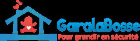 GaralaBosse, pour grandir en sécurité à la maison et à la crèche