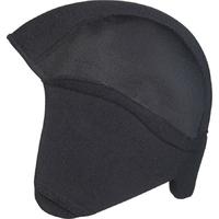 Kit hiver pour casque