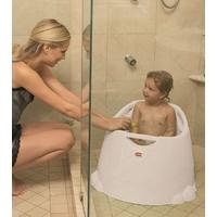 Siège de douche enfant