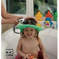 Visière de bain Hippo