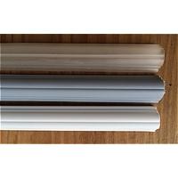Protection angle de mur standard gris