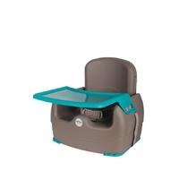 Réhausseur de chaise pour bébé
