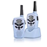 Babyphone Talkie Walkie ultra longue portée