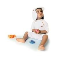 Combinaison anti-uv bébé 1 - 2 ans