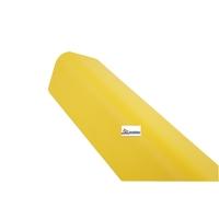 Protection angle de mur Deluxe Jaune (interieur/exterieur)