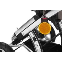 Lampe led sécurité routière