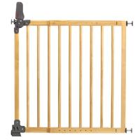 Barrière de sécurité Active Lock bois (montage avec ou sans vis)