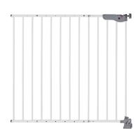 Barrière de sécurité T Gate, active lock, metal