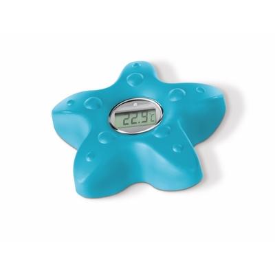 thermomètre de bain digital  YAPA-BA-003