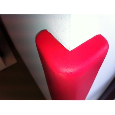 protection arrête de mur enfant corner guard deluxe rouge_yapa-ac-013
