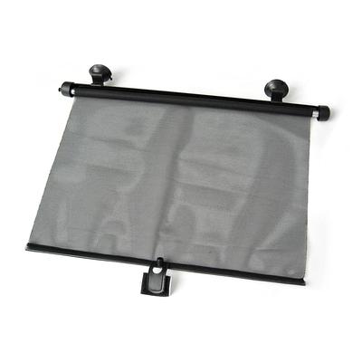 pare soleil rideau enrouleur pour lunette arri re ou. Black Bedroom Furniture Sets. Home Design Ideas