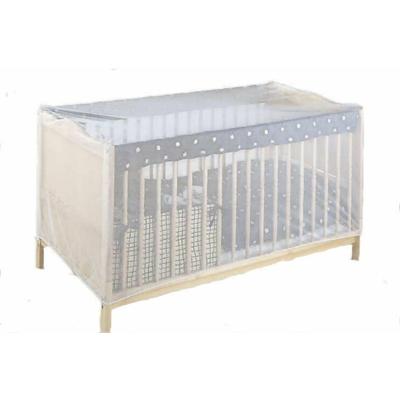 moustiquaire lit bébé yapa-cl-020