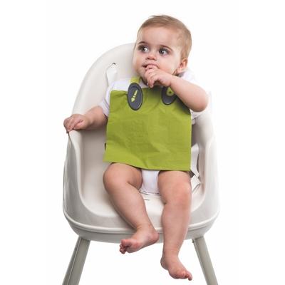 blcip_lima serviette papier bébé YAPA-VO-005