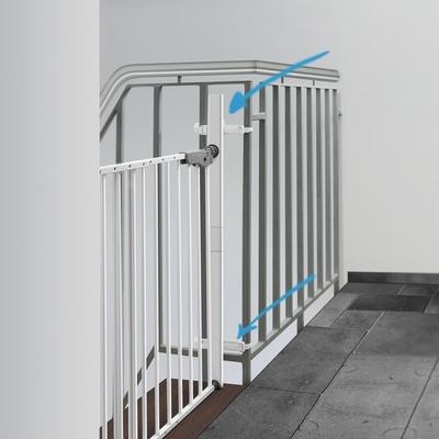 ki de fixation pour barriere de sécurité dans ecalier à barreaux_YAPA_PA_013