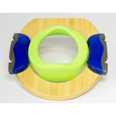 pot-de-voyage-fonction-reducteur-toilettes-sur-lunette-wc